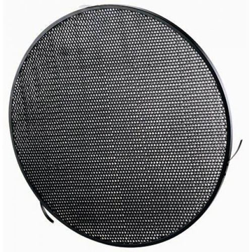 Honeycomb for portrait dish F & V SB-55 (55cm)