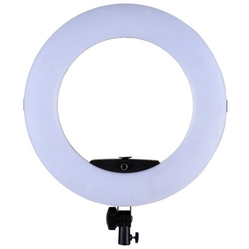 Ring light, 96W LED lamp F & V FD-480