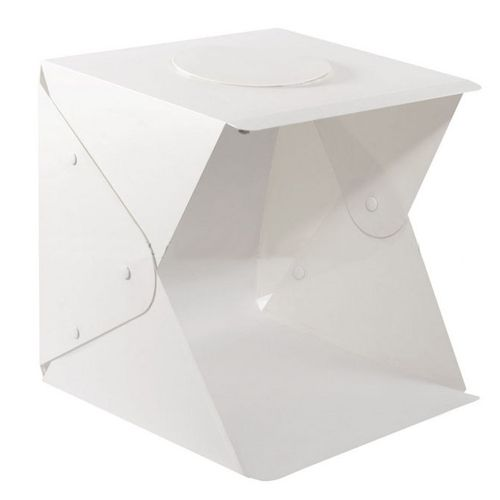 Light cube F & V LED-40 for photos 44 * 44 * 44cm