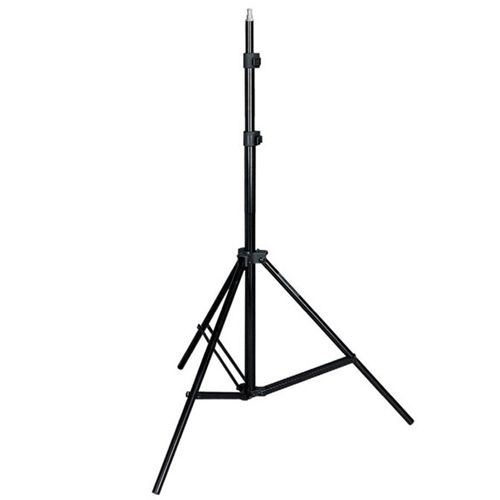 Studio photo rack Arsenal ARS-2000 (72-200cm)