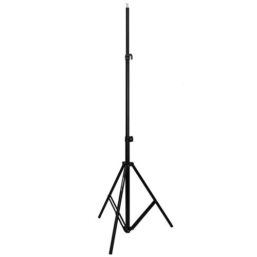Studio photo rack Arsenal ARS-2600 (113-260cm)