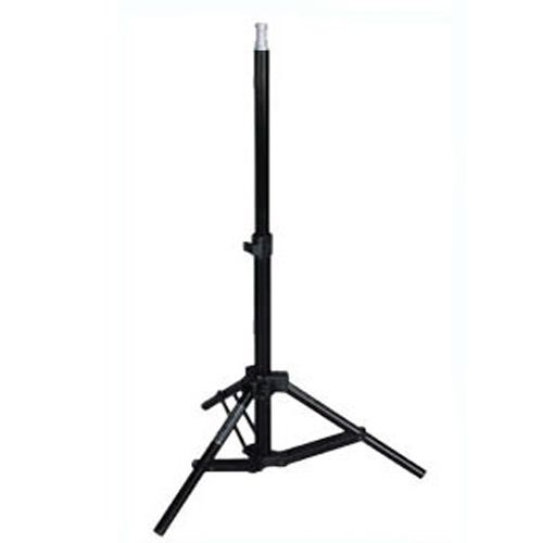 Studio Photo Stand Weifeng W801 (25-38см)