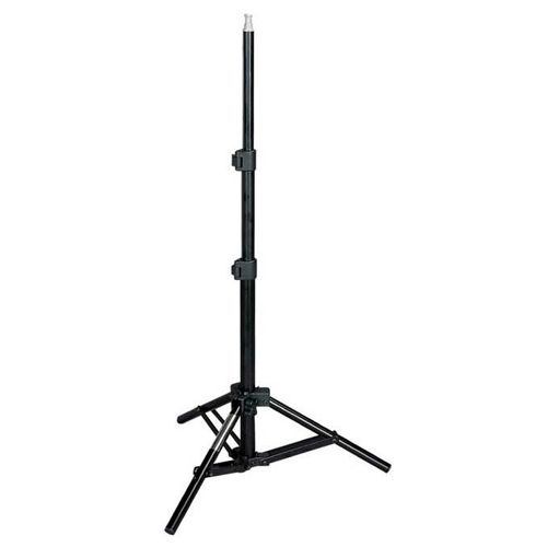 Studio Photo Stand Weifeng W802 (41-108см)