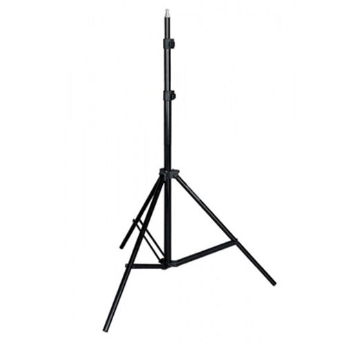 Studio Photo Stand Weifeng W803 (72-230см)