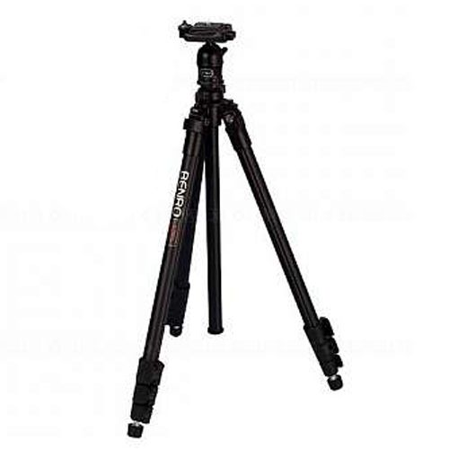 Photo Benro A155FBR0 tripod