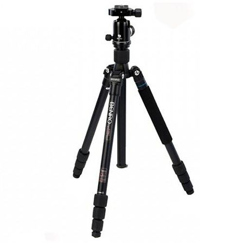 Photo Benro A1682TV1 tripod
