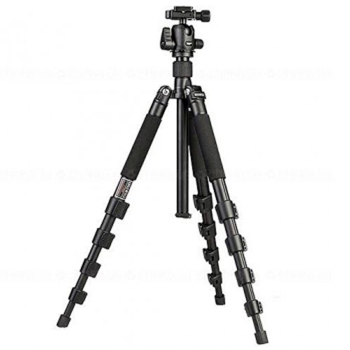 Tripod for Benro A1695FN1 camera