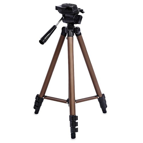 Photo of Arsenal ARS-1120 tripod