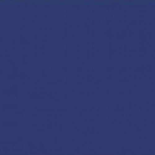 Background for Photoshop paper blue BD 108