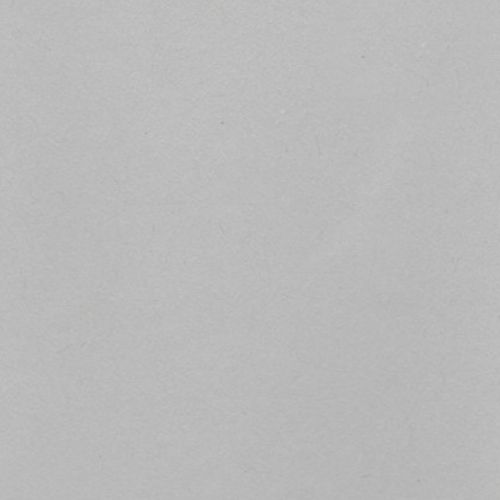 Studio background paper BD 119 gray