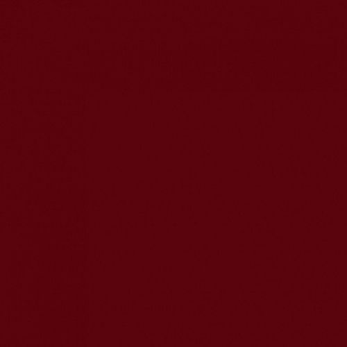 Background for photo studio BD 124 burgundy