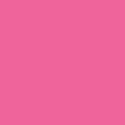 Studio background paper BD 163 pink