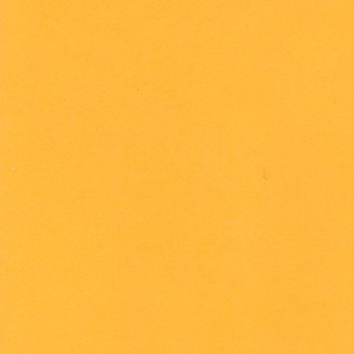 Studio background paper BD 169 yellow