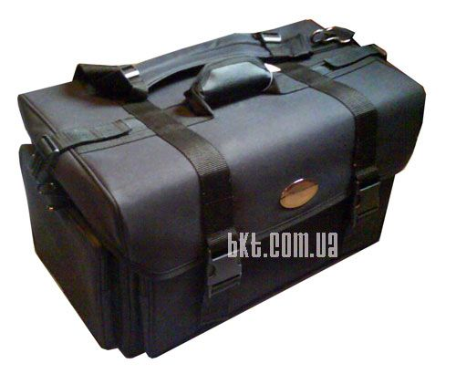 Camera bag for photo video cameras Pearl River 5